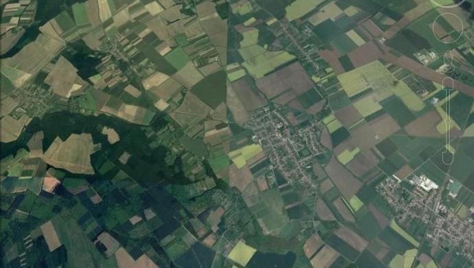 0. kép | Eladó Mezőgazdasági, Bük (#107675)