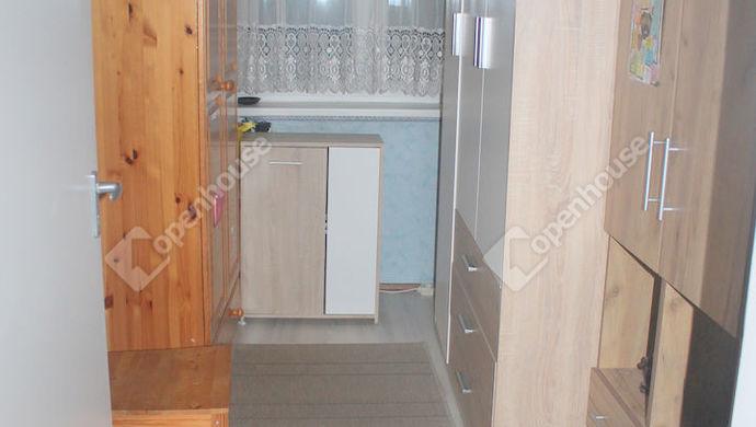 4. kép | Eladó Társasházi lakás, Szombathely (#141473)