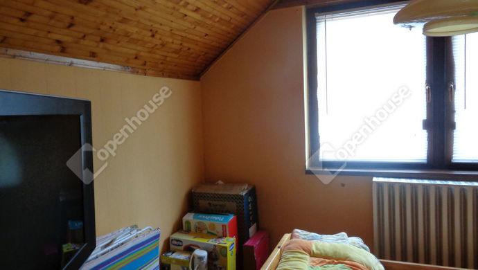 28. kép   emeleti szoba   Eladó Családi ház, Békés (#146271)