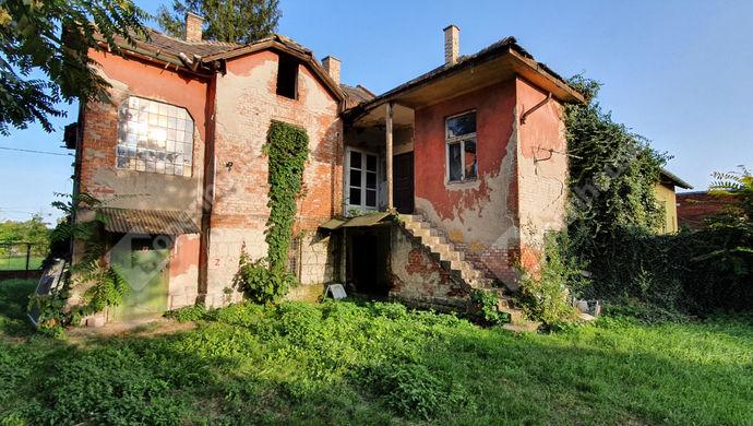 7. kép | Eladó Családi ház, Miskolc (#147184)