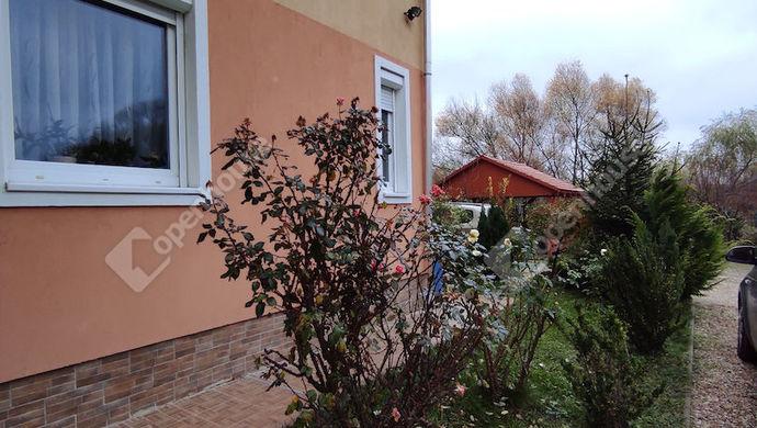 18. kép | Eladó Családi ház, Miskolc (#148901)