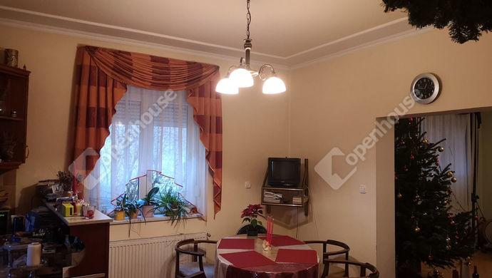 6. kép | Eladó Családi ház, Győr (#150744)