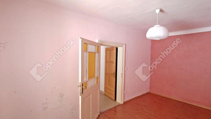 10. kép | Eladó Társasházi lakás, Sopron (#139499)
