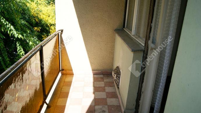 6. kép | Eladó Társasházi lakás, Debrecen (#140020)
