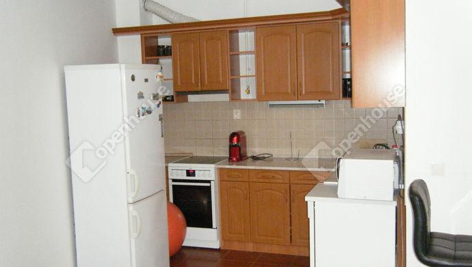 1. kép | Eladó Társasházi lakás, Debrecen (#140404)