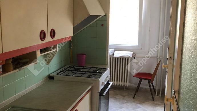 6. kép | Eladó társasházi lakás Székesfehérvár | Eladó Társasházi lakás, Székesfehérvár (#143114)
