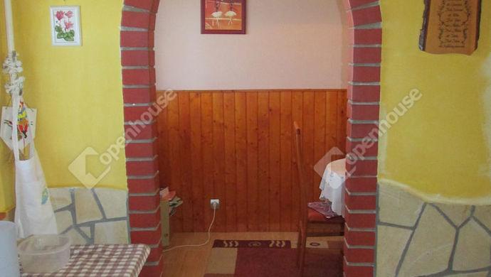 7. kép | Eladó Társasházi lakás, Répcelak (#150828)