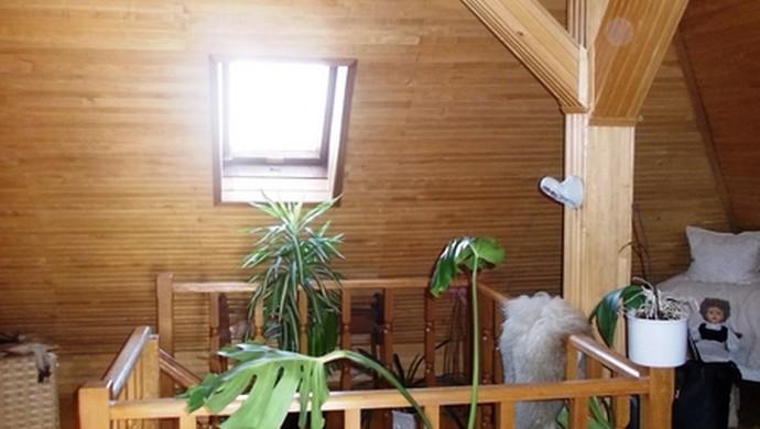 14. kép | Eladó Családi ház, Tata (#100863)