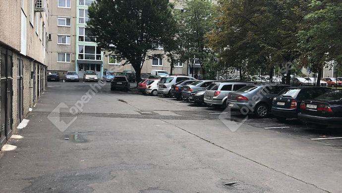 4. kép   Eladó Társasházi lakás, Győr (#141359)