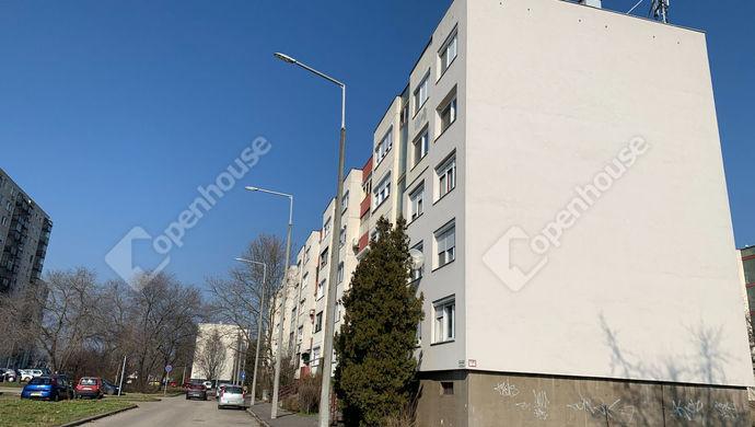 7. kép | Eladó Társasházi lakás, Szolnok (#150453)