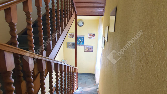 12. kép   Eladó Sorház, Oroszlány (#150679)
