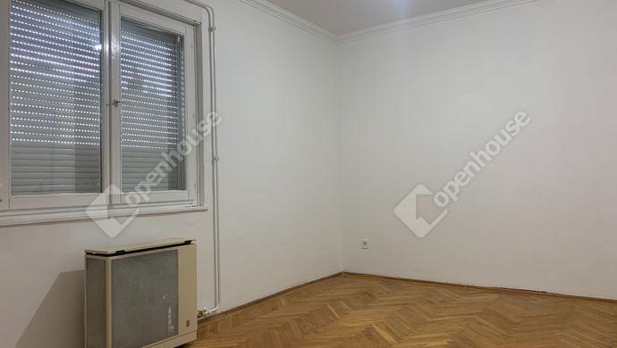 9. kép   Eladó Társasházi lakás, Debrecen (#151404)