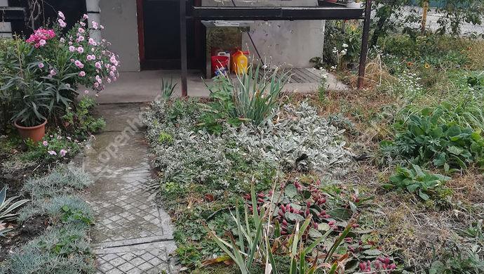 10. kép | Eladó Társasházi lakás, Tatabánya (#134666)
