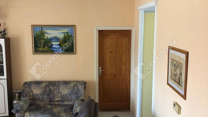 6. kép | Eladó Családi ház, Győr (#137193)