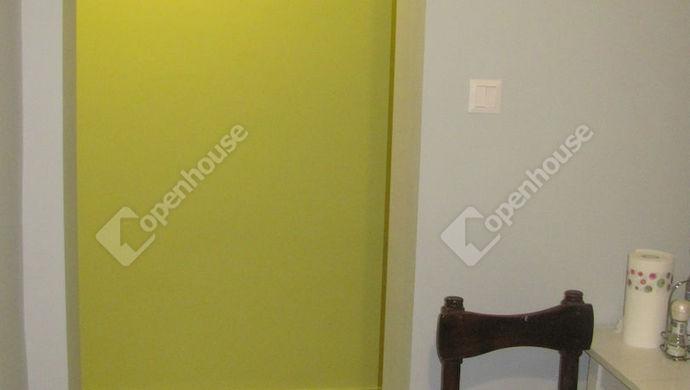 21. kép | Konyha | Eladó Társasházi lakás, Zalaegerszeg (#143297)