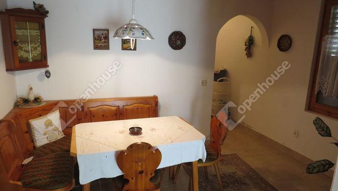 7. kép | Étkező | Eladó Családi ház, Lenti (#134459)