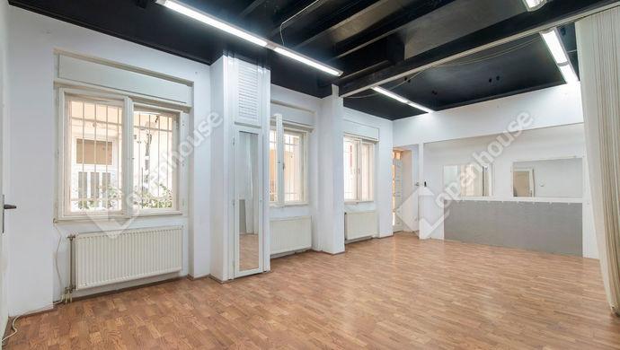 0. kép | Eladó Társasházi lakás, Budapest VII. Ker. (#140086)