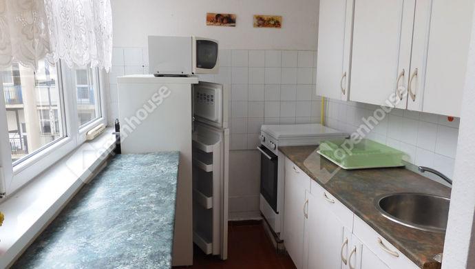 17. kép | Konyha | Eladó Társasházi lakás, Zalaegerszeg (#146838)