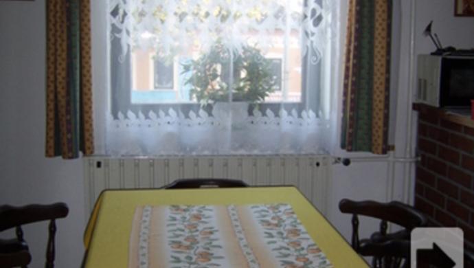 10. kép | Jászberény családi ház étkező | Eladó Családi ház, Jászberény (#79244)