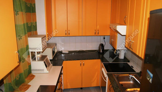 4. kép | Eladó tégla lakás Székesfehérváron | Eladó Társasházi lakás, Székesfehérvár (#123511)