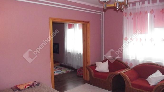 24. kép | Eladó Családi ház, Balatonszárszó (#133318)