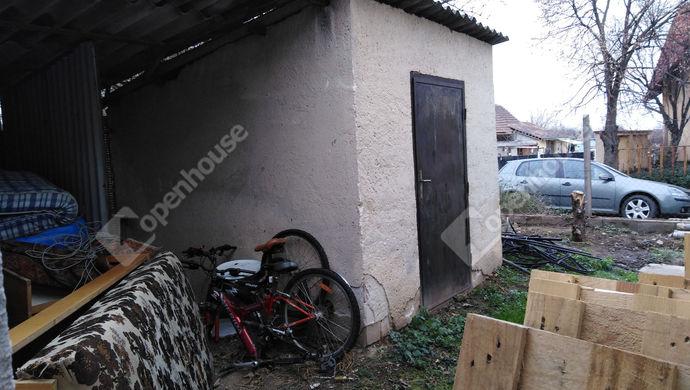 11. kép | Eladó Családi ház, Bicske (#135434)