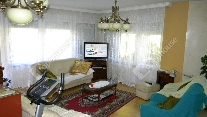 1. kép | Eladó Társasházi lakás, Zalaegerszeg (#137270)