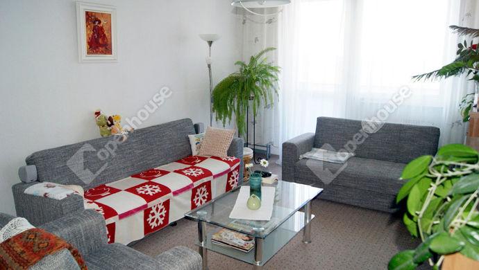 2. kép | Eladó Társasházi lakás, Debrecen (#139918)