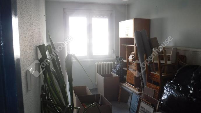 5. kép | Eladó Társasházi lakás, Szolnok (#139917)