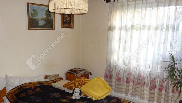 1. kép | Eladó Családi ház, Magyarkeszi (#140405)