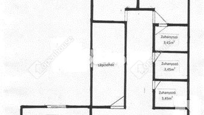 13. kép   Eladó Családi ház, Siófok (#141989)