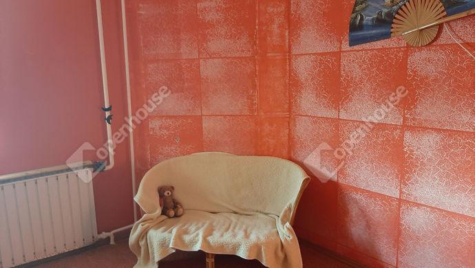 5. kép | szoba  | Eladó Családi ház, Elek (#145466)