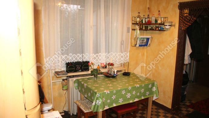 5. kép | Eladó Családi ház, Szombathely (#134198)