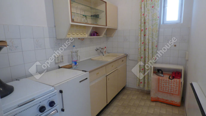 7. kép | Eladó Társasházi lakás, Győr (#135479)