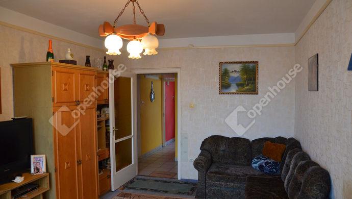 8. kép | Eladó Társasházi lakás, Miskolc (#135902)