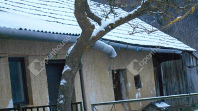 3. kép | Eladó Családi ház, Böde (#135817)