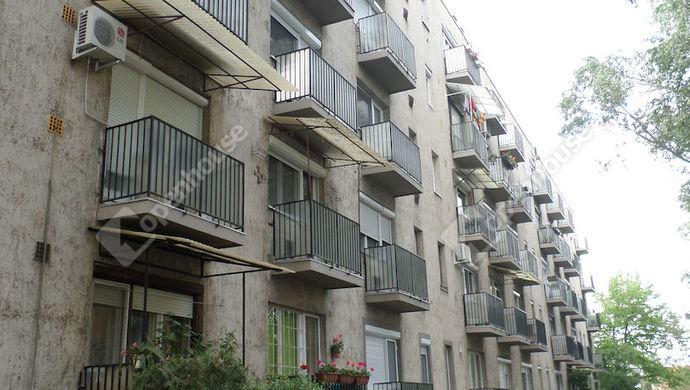 10. kép   Eladó Társasházi lakás, Szeged (#138553)