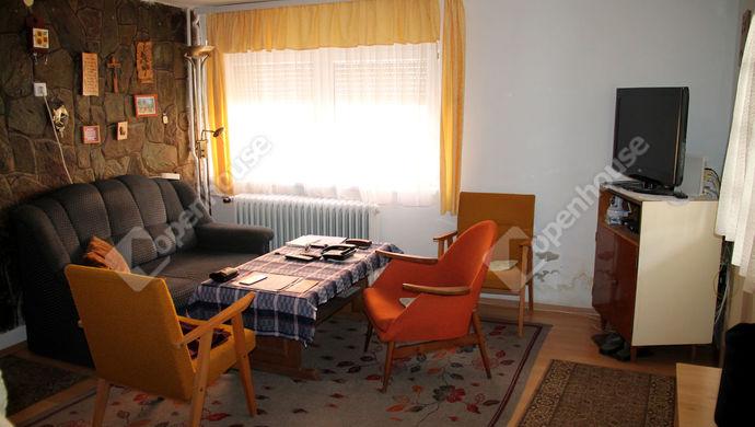 7. kép   Eladó Családi ház, Szombathely (#139584)