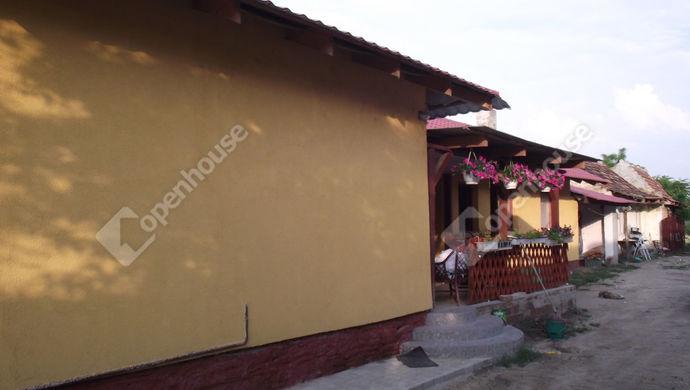 3. kép | Eladó Családi ház, Lepsény (#139836)
