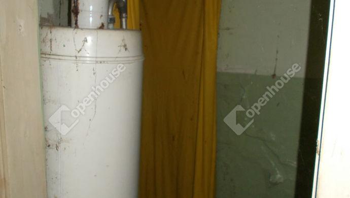 3. kép | Eladó Családi ház, Bejcgyertyános (#140523)
