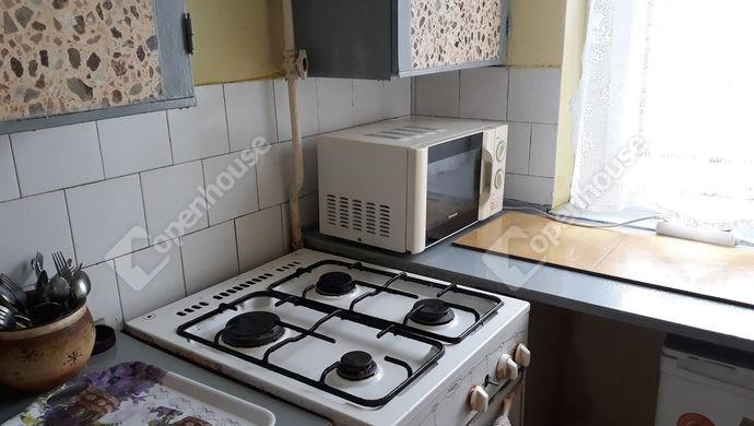 22. kép | Eladó Társasházi lakás, Budapest III. Ker. (#141957)