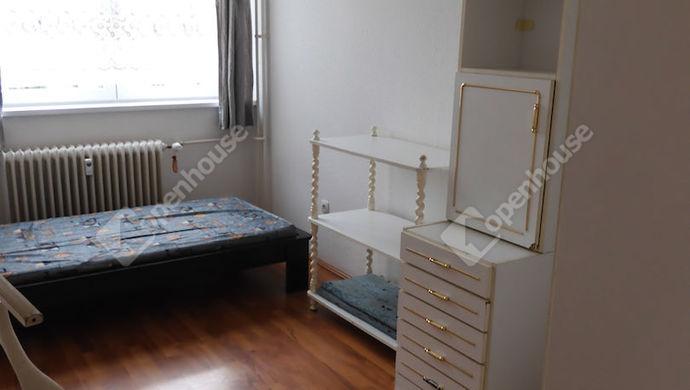 6. kép | Szoba | Eladó Társasházi lakás, Zalaegerszeg (#146838)