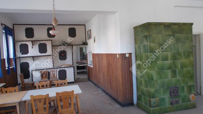 9. kép | Eladó Üzleti ingatlan, Szeleste (#132511)