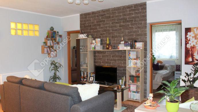 0. kép | Eladó Társasházi lakás, Szombathely (#135342)
