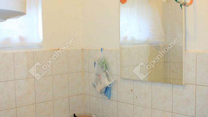 6. kép | Eladó Társasházi lakás, Mosonmagyaróvár (#135395)