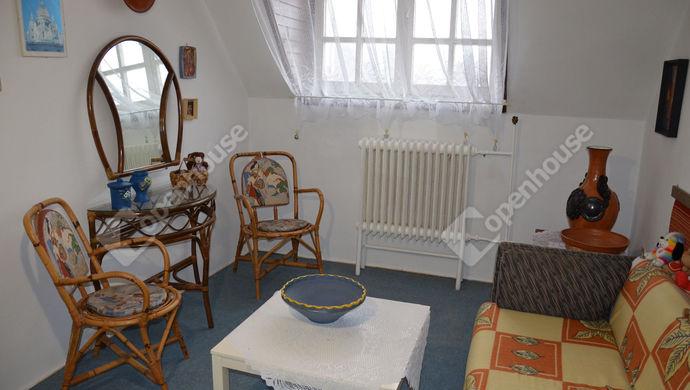 11. kép | Eladó Családi ház, Szikszó (#135586)