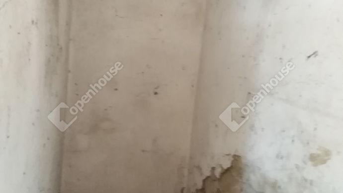 10. kép | Kamra | Eladó Családi ház, Tata (#139491)