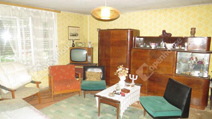 7. kép | Eladó Családi ház, Zalaegerszeg (#140949)