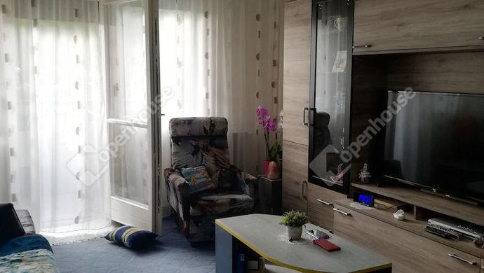 1. kép | Eladó Társasházi lakás, Zalaegerszeg (#141623)