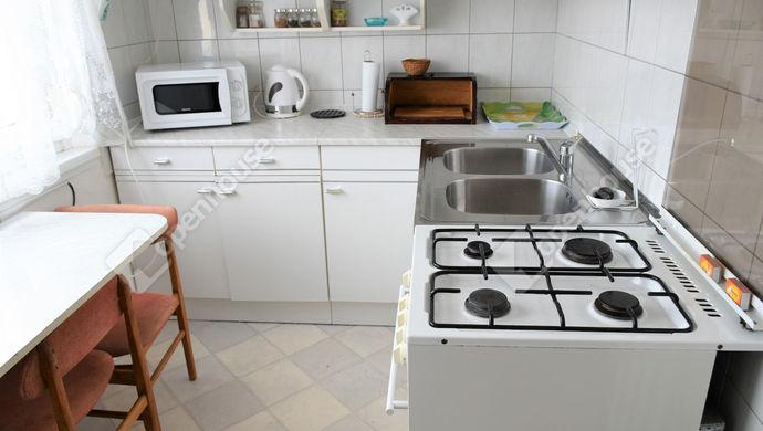 10. kép | Eladó lakás Székesfehérváron. | Eladó Társasházi lakás, Székesfehérvár (#142948)